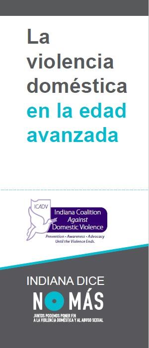 dv-in-later-life-spanish-brochure