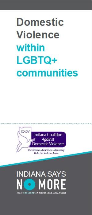 dv-within-lgbtq-communities-brochure