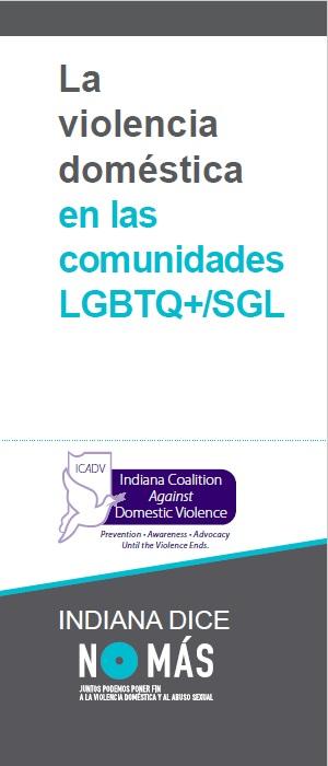 dv-within-lgbtq-communities-spanish-brochure