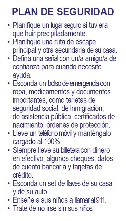 safety-plan-card-spanish