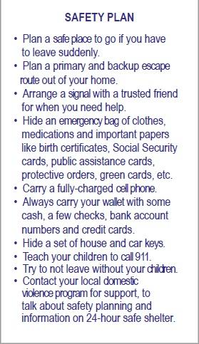 safety-plan-card