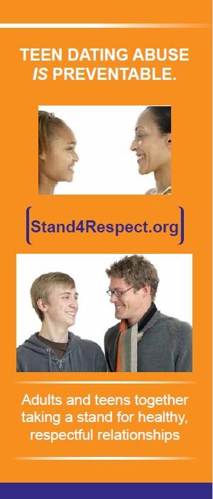 teen-dating-violence-is-preventable-brochure