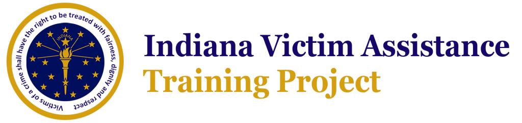 victim assistance header 1024x241 - Crime Victim Assistance Application Form