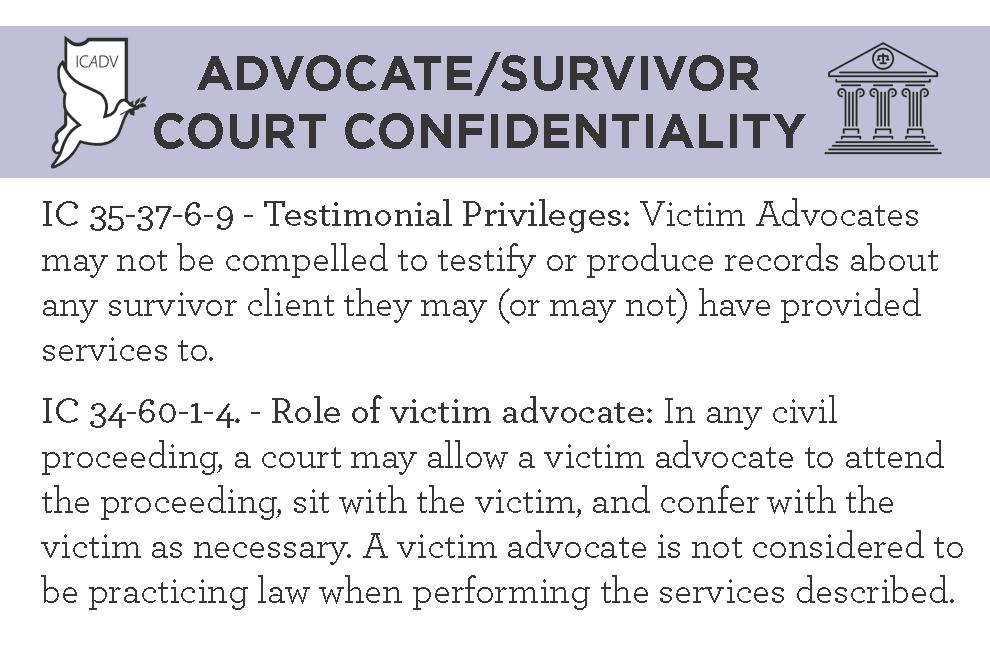 court-confidentiality_page_1